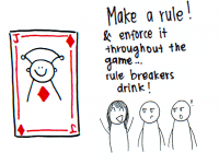 Game Rule Image